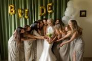 nunta bianca si vlad 056