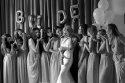 nunta bianca si vlad 057