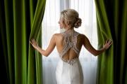 nunta bianca si vlad 058