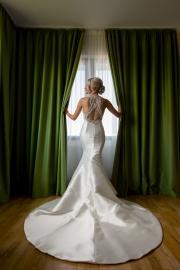 nunta bianca si vlad 059
