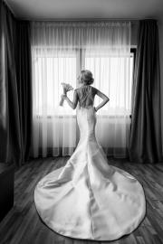 nunta bianca si vlad 060