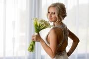 nunta bianca si vlad 061