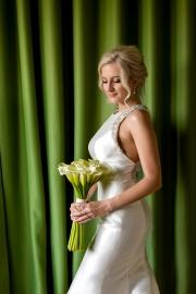 nunta bianca si vlad 063