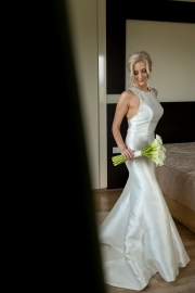 nunta bianca si vlad 068