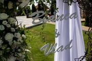 nunta bianca si vlad 069