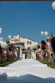 nunta bianca si vlad 070