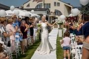 nunta bianca si vlad 071