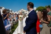 nunta bianca si vlad 072