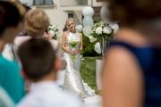 nunta bianca si vlad 073
