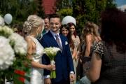 nunta bianca si vlad 074