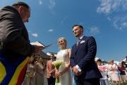 nunta bianca si vlad 075