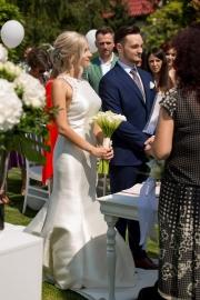 nunta bianca si vlad 076