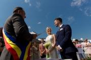 nunta bianca si vlad 077