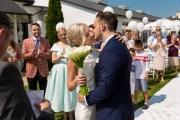 nunta bianca si vlad 078