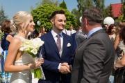 nunta bianca si vlad 079