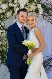 nunta bianca si vlad 081