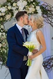 nunta bianca si vlad 082