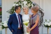 nunta bianca si vlad 083