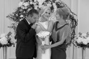nunta bianca si vlad 084
