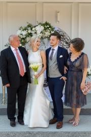 nunta bianca si vlad 086