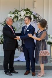 nunta bianca si vlad 087