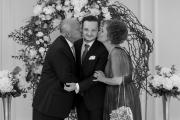 nunta bianca si vlad 088
