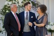 nunta bianca si vlad 089