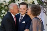 nunta bianca si vlad 090