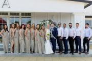 nunta bianca si vlad 092