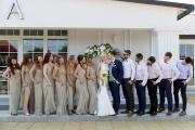 nunta bianca si vlad 093