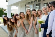 nunta bianca si vlad 095
