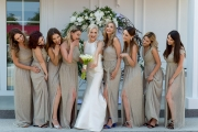 nunta bianca si vlad 096