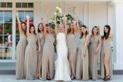 nunta bianca si vlad 097
