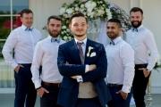 nunta bianca si vlad 099