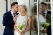 nunta bianca si vlad 100