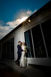 nunta bianca si vlad 101