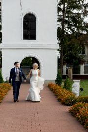 nunta bianca si vlad 102