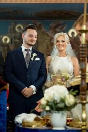nunta bianca si vlad 103