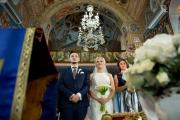nunta bianca si vlad 104