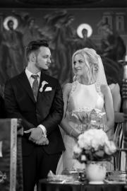 nunta bianca si vlad 105