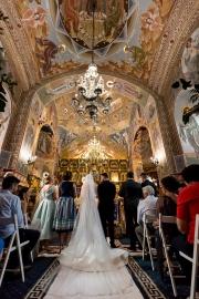 nunta bianca si vlad 106