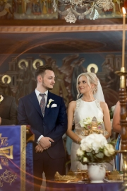 nunta bianca si vlad 108