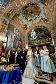 nunta bianca si vlad 109