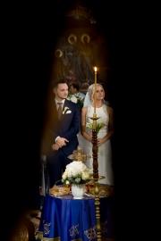 nunta bianca si vlad 110