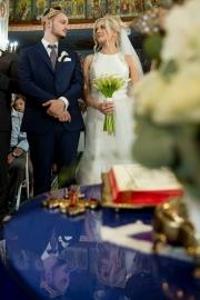 nunta bianca si vlad 112