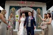 nunta bianca si vlad 113