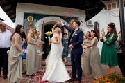 nunta bianca si vlad 114