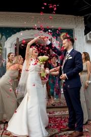 nunta bianca si vlad 115