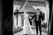 nunta bianca si vlad 117