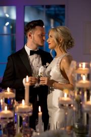 nunta bianca si vlad 120